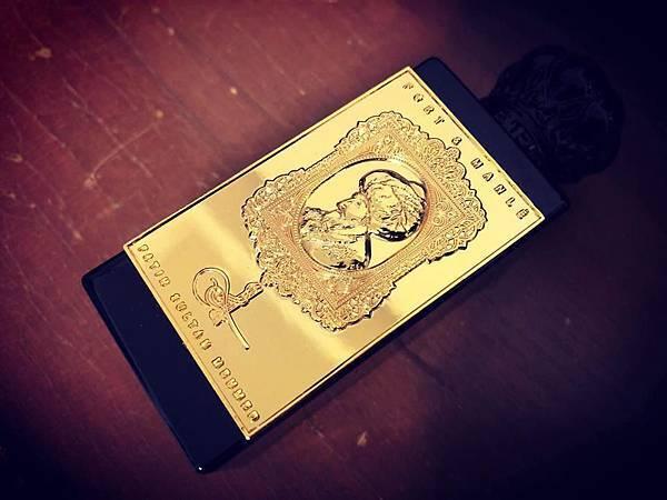 【Fort %26; Manle Parfum】Fatih Sultan Mehmed (征服者穆罕默德)8.jpg