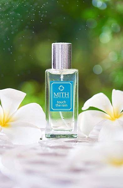 【MITH】Touch the Rain (勺雨雞蛋花)8.jpg