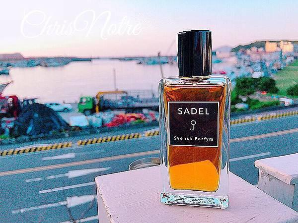【Svensk Parfym】Sadel (馬鞍皮革)7.jpg