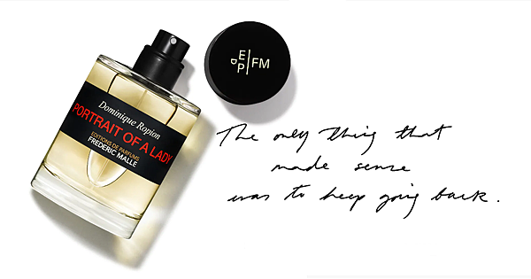 【Frederic Malle】Portrait of a Lady (女人的自畫像)1.png