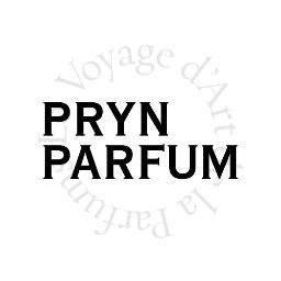【PRYN】Jardin d'Iris (日本花園的印象)2.jpg