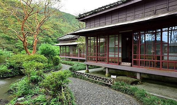 【PRYN】Jardin d'Iris (日本花園的印象)7.jpg