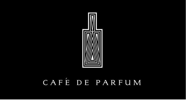【Café de Parfum】Eden (伊甸園)2.png