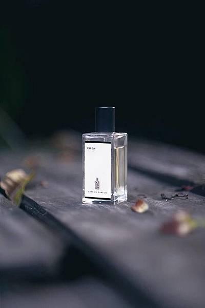 【Café de Parfum】Eden (伊甸園)5.jpg