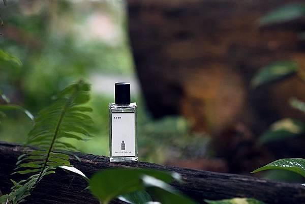 【Café de Parfum】Eden (伊甸園)11.jpg