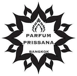 【Parfum Prissana】Häxan (獵巫大逃殺)2.jpg
