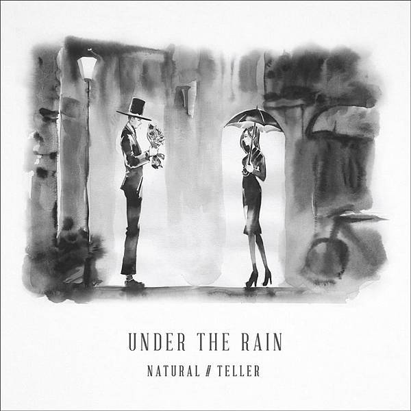 【Natural Teller】Under the Rain (在雨中)2.jpg