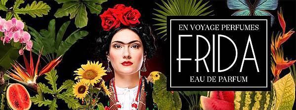 【En Voyage】Frida (芙烈達卡羅)1.jpg