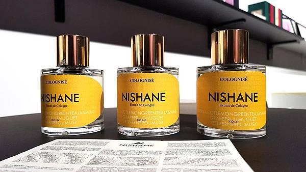 【Nishane】Colognise (古龍水)7.jpg