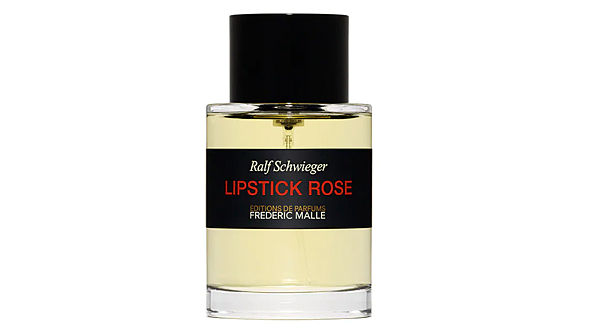 【Frederic Malle】Lipstick Rose (口紅玫瑰)5.png