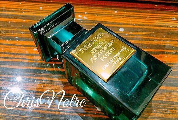 【Tom Ford】Neroli Portofino Forte暖陽橙花頂級款1.jpg