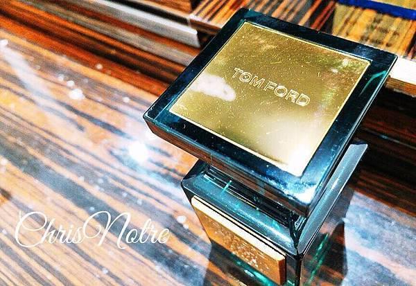 【Tom Ford】Neroli Portofino Forte暖陽橙花頂級款6.jpg
