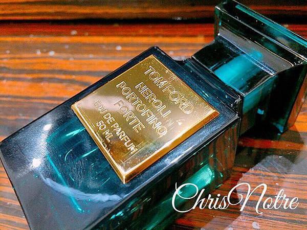 【Tom Ford】Neroli Portofino Forte暖陽橙花頂級款7.jpg