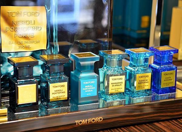【Tom Ford】Neroli Portofino Forte暖陽橙花頂級款8.JPG