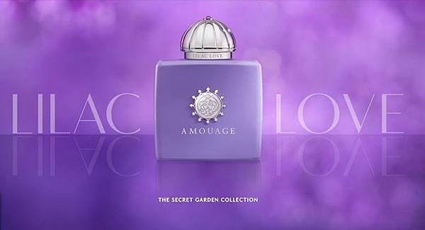 【Amouage】Lilac Love Woman (花語丁香)5.jpg
