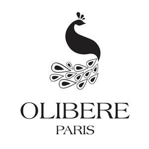 【Olibere Paris】Balinesque (峇里島風情)2.jpg