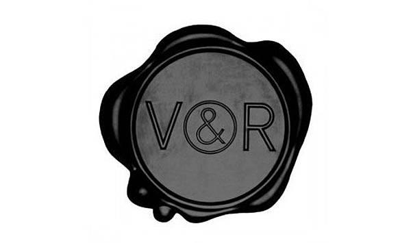 【Viktor %26; Rolf】Dancing Roses (舞動玫瑰)2.jpg