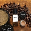 【LUSH】Cardamom Coffee (荳蔻咖啡)5.jpg