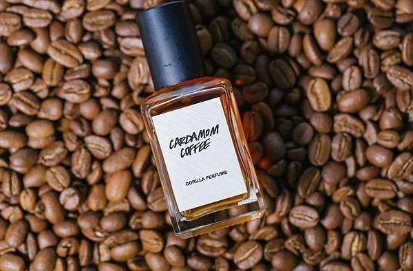 【LUSH】Cardamom Coffee (荳蔻咖啡)1.jpg