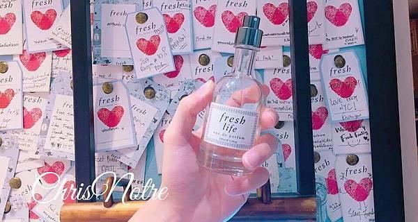 【fresh】Fresh Life (悅活嶄新的人生)1.jpg