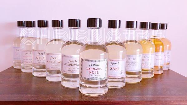 【fresh】Fresh Life (悅活嶄新的人生)9.jpg