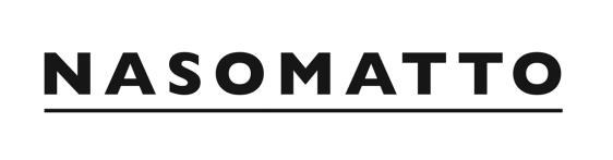 【Nasomatto】Blamage (恥辱)2.png