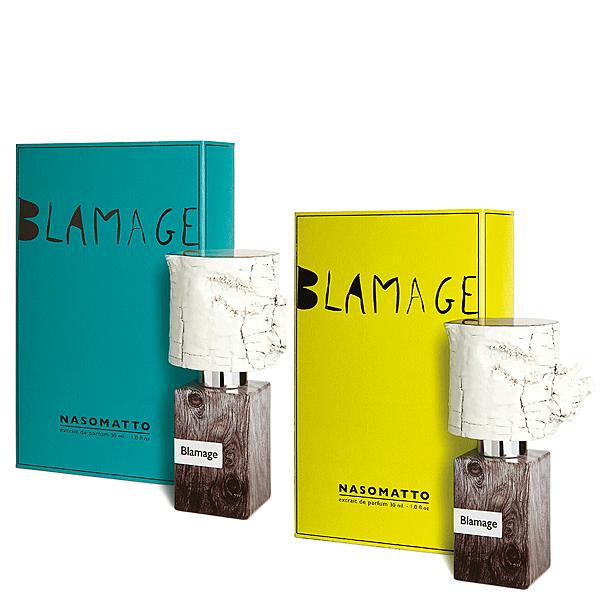 【Nasomatto】Blamage (恥辱)5.png