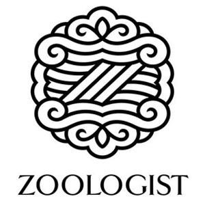 【Zoologist】Beaver 2014 (海狸)2.jpg