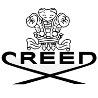 【Creed】Royal Oud (皇家沉香)2.png