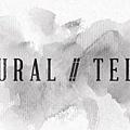 【Natural Teller】Collapse (崩潰)2.jpg