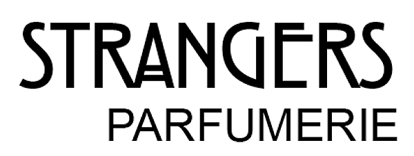【Strangers Parfumerie】Gheorghe (上帝之國春光之城)2.png