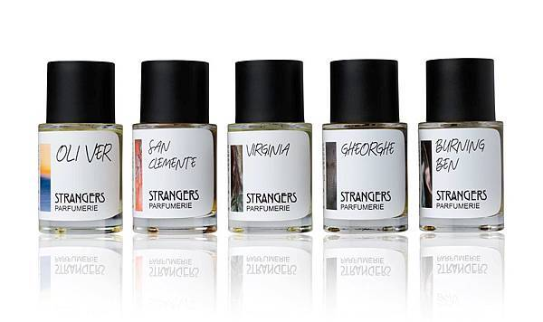 【Strangers Parfumerie】Gheorghe (上帝之國春光之城)1.jpg