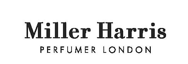 【Miller Harris】La Feuille (常春藤)2.png