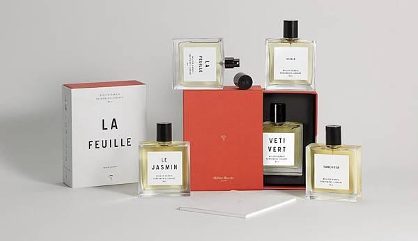 【Miller Harris】La Feuille (常春藤)9.jpg