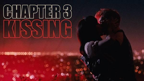 【By Kilian】Kissing (親吻我的愛情)6.jpg