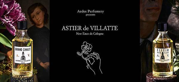 【Astier de Villatte】Grand Chalet (大木屋)10.jpg