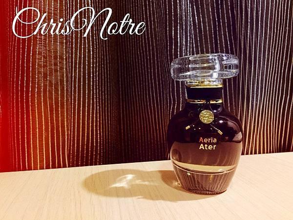 【La Cristallerie des Parfums】Ater (月影玄光)6.jpg