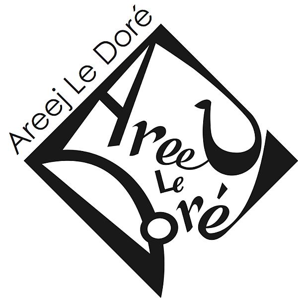 【Areej Le Doré】Indolis (印尼吲哚)2.png