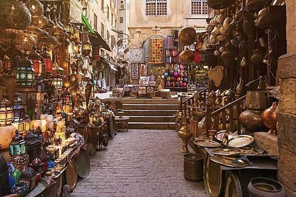 【Penhaligon's】Cairo (開羅太陽船)3.jpg