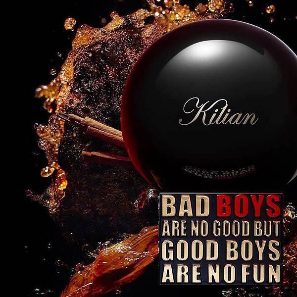 【By Kilian】Boys (壞男孩)5.jpg
