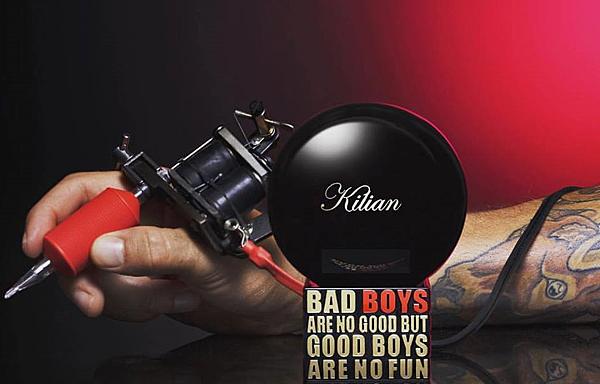 【By Kilian】Boys (壞男孩)1.png