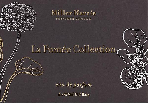 【Miller Harris】La Fumee Arabie (阿拉伯迷霧)9.jpg