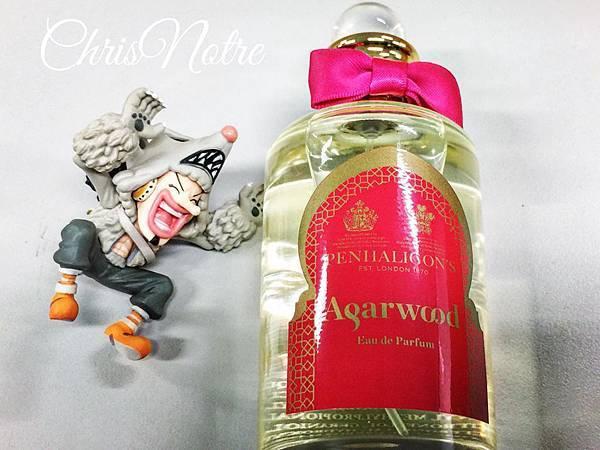 【Penhaligon's】Agarwood (沉木)6.jpg