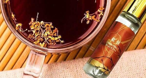【P. Seven】紅桂 (Osmanthus Black Tea)1.jpg