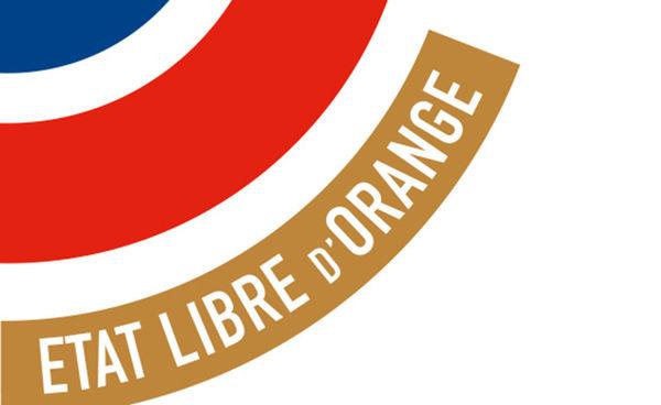 【Etat Libre d'Orange】Antiheros (反派英雄)2.jpg