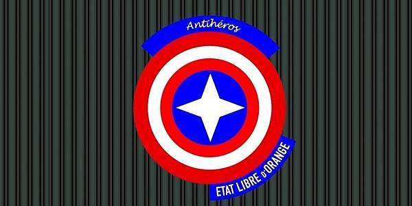 【Etat Libre d'Orange】Antiheros (反派英雄)5.jpg