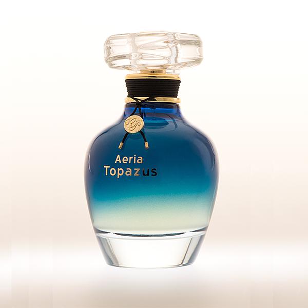 【La Cristallerie des Parfums】Topazus (靛彩青霓)5.png