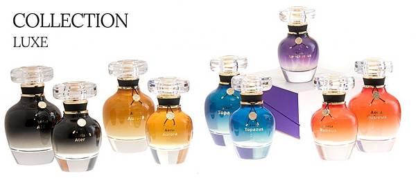 【La Cristallerie des Parfums】Topazus (靛彩青霓)10.jpg