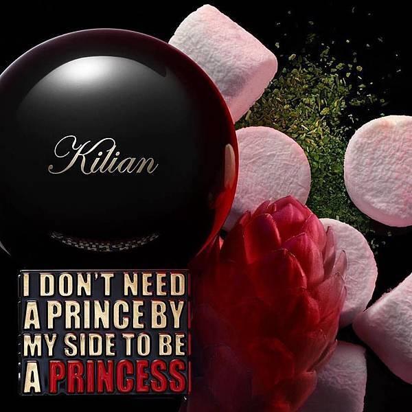【By Kilian】I don't need a Prince by my side to be a Princess (我不需要一位王子在我身邊當公主)5.jpg