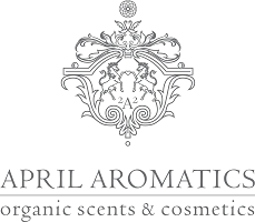 【April Aromatics】Irisistible (不可抗拒的鳶尾)2.png